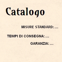 Info_Ordine_3